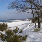 Keweenaw Shores No. 1 Nature Sanctuary